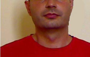 In casa droga pronta per lo spaccio: nuovo arresto per un 45enne di Brindisi