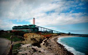 Decarbonizzazione Cerano: la soddisfazione di Rossi ed Emiliano