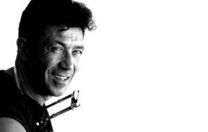 Venerdì 18 Edoardo Bennato in concerto a Carovigno