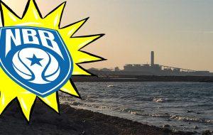 New Basket Brindisi: ciao ciao Enel, adesso è tempo che tutti dimostrino attaccamento a Brindisi e al basket