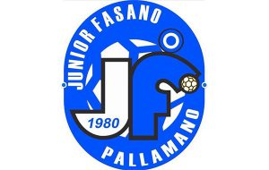 Torna il campionato di pallamano con Pressano-Junior Fasano