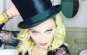 Madonna festeggia il compleanno ballando la pizzica a Borgo Egnazia: un grande spot mondiale per Brindisi e provincia
