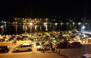 """Parcheggi a Brindisi, Confesercenti: """"la repressione può funzionare solo se ci sono alternative e progetti"""""""