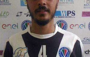 Futsal Brindisi, impegno infrasettimanale a Latiano