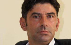 """Gentile (CNA): """"l'Enel investa anche a Brindisi con l'utilizzo delle aree dismesse per depositi doganali"""""""