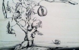 Identità a Sud: collettiva d'Arte a San Michele Salentino