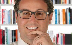 Amministrative Carovigno: domani si presenta il Candidato Sindaco Massimo Lanzilotti