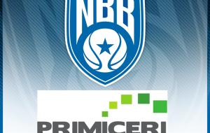 Primiceri Spa si conferma gold sponsor della New Basket Brindisi