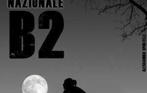 Inizia in trasferta il nuovo campionato nazionale di B2 della Divella Mesagne