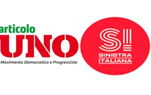 """Sinistra Italiana: """"a Brindisi non ci sono più le condizioni politiche per un dialogo con Art.1 MDP"""""""