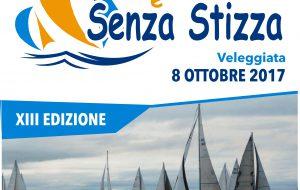 """Domenica 8 la XIII veleggiata """"Senza Stazza e Senza Stizza"""""""