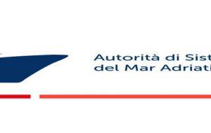 Authority: approvato il Bilancio di previsione 2020 e il Triennale 2020-2022