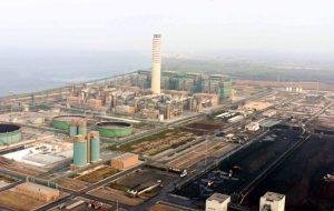 Ambientalisti: idrogeno e biomasse solo in alternativa ai combustibili fossili
