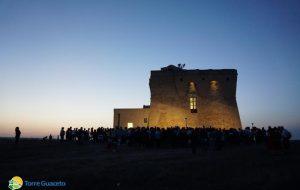 """Concorsi a Torre Guaceto, Art.1: """"WWF, Comune di Brindisi e Comune di Carovigno sospendano le procedure"""""""