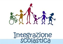 Il 18 Settembre parte il servizio di integrazione scolastica della Provincia di Brindisi