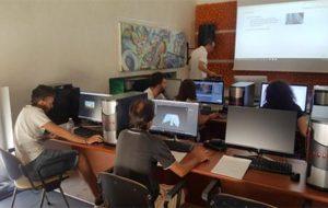Tutti i corsi di formazione del Lab Creation di Mesagne