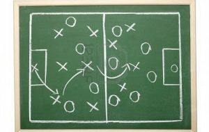 Calcio: a Brindisi un corso per allenatore di giovani e dilettanti
