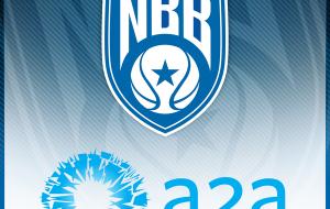 A2A Energiefuture nuovo gold sponsor della New Basket Brindisi