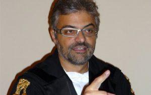 """San Pietro Comune Indifferente, Rizzo: """"non è responsabilità della mia amministrazione"""""""