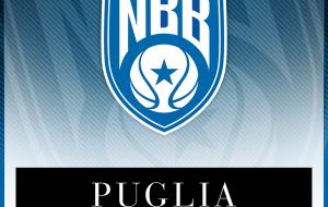 New Basket Brindisi: rinnova la partnership con Puglia Outlet Village