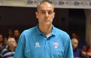 """Coach Dell'Agnello ospite di """"Zona 85"""""""