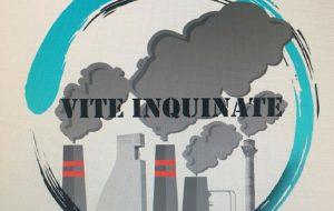 """Costituita la onlus """"Vite Inquinate – Comitato per il Diritto alla Salute"""""""