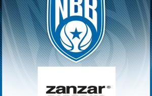 Zanzar Spa nuovo top sponsor della New Basket Brindisi