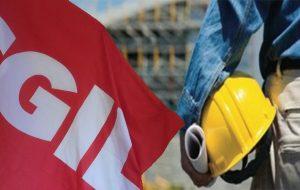CGIL: apre lo sportello salute e sicurezza sui posti di lavoro