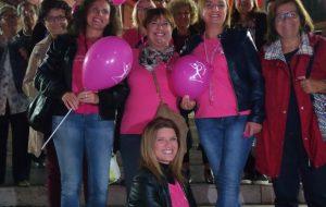 """Il coronavirus non ferma la solidarietà: """"Cuore di donna"""" dona agli ospedali lombardi, veneti e pugliesi"""