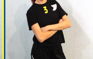 Mesagne Volley: le ragazze pronte per l'esordio interno
