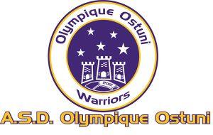 L'Olympique Ostuni batte il Campobasso