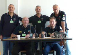 """I Radioamatori """"E.R.A."""" di Brindisi rinnovano il Consiglio Direttivo"""
