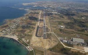 Maggiore sinergia tra porto ed aeroporto di Brindisi: domani la firma del Protocollo d'Intesa