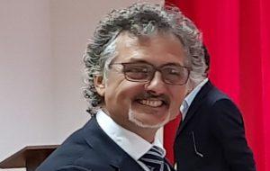 L'Ing. Antonio Panaro è il nuovo Comandante Provinciale dei Vigili del Fuoco di Brindisi. Lunedì la presentazione alla città