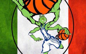 Il Basket Fasano sconfitto a Noicattaro