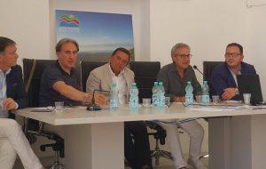 Ceglie Messapica e Gal Alto Salento 2020 a Capitale della Cultura 2020