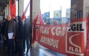"""Consorzi di difesa, CGIL denuncia: """"dipendenti senza stipendio"""""""