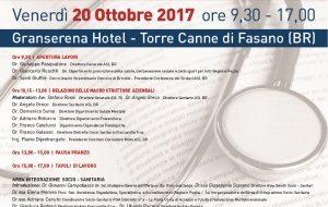 Conferenza dei servizi Asl: le risposte ai bisogni di salute della nuova rete dei servizi