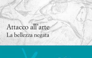 """Simona Maggiorelli presenta a Brindisi """"Attacco all'arte. La bellezza negata"""""""