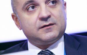 """D'Attis interroga il ministro: """"Brindisi esclusa dal quadrilatero"""""""