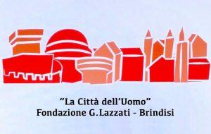 Criticità del Progetto di Fusione Nucleare a Brindisi: la Fondazione Lazzati convoca una conferenza stampa