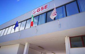 Vertenza GSE: nota congiunta di Fim, Fiom, Fismic e Ugl