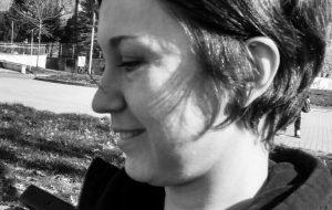 La battaglia di Mariangela Marseglia per una sanità dalla parte delle persone