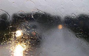 Continua l'allerta meteo: pioggia forte e vento almeno fino a sabato mattina
