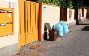 Ostuni: Dal 1° luglio al via il servizio notturno di raccolta porta a porta ed altri servizi integrativi