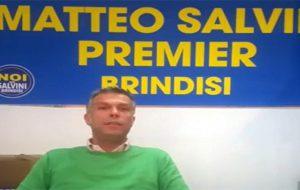 """Danneggiato veicolo dell'Associazione """"Guardia dell'ambiente"""": la solidarietà di Noi Con Salvini"""