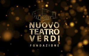 Giovedì si presenta lo spot ufficiale della stagione 2017-18 Teatro Verdi