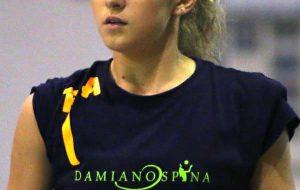 Damiano Spina Oria: il punto sulle giovanili