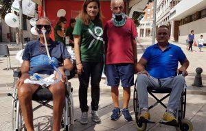 AISLA Brindisi chiede all'ASL di fermare i tagli alla Assistenza Domiciliare