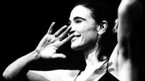 """Teatro Verdi: promozione last minute per """"Appunti di Viaggio"""" con Lina Sastri"""